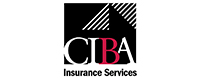 ciba insurance services logo