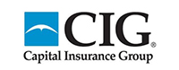 CIG insurance group logo