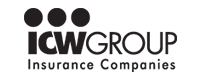 icw group ins logo